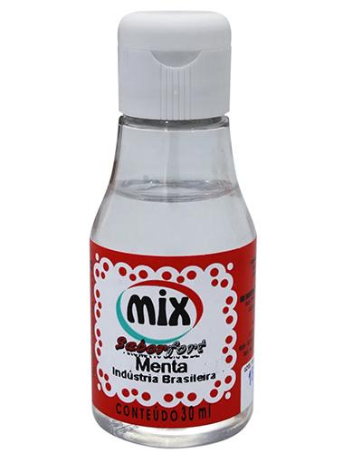 Aroma Artificial Menta Mix 30ml