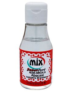 Aroma Artificial Abacaxi Mix 30ml