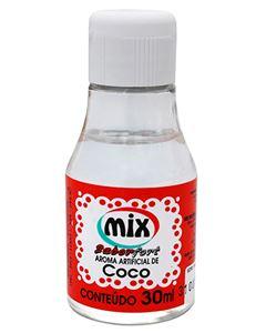 Aroma Artificial Coco Mix 30ml