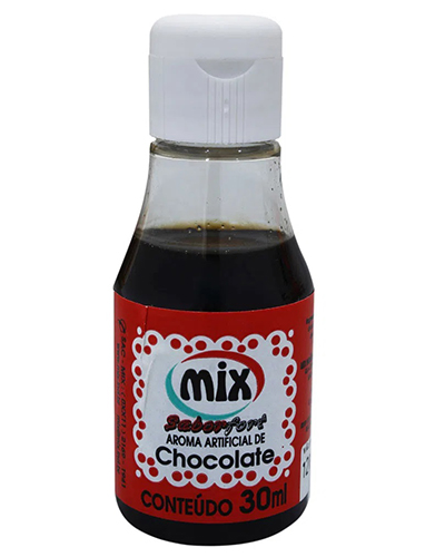 Aroma Artificial Chocolate Mix 30ml