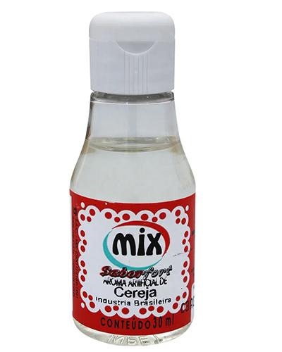 Aroma Artificial Cereja Mix 30ml