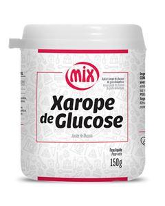 Xarope de Glucose Mix 150g