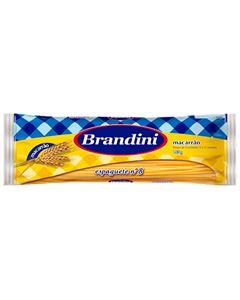 Espaguete Comum Brandini 500g