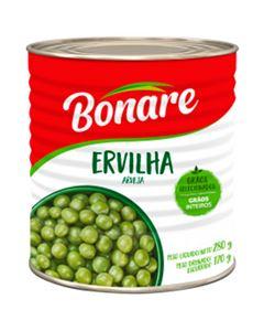 Ervilha Bonare Goiás Verde 170g