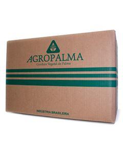 Gordura De Palma 370B Agropalma 20kg