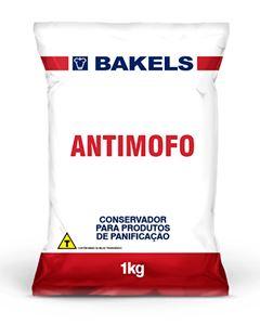 Anti-Mofo Bakels Bolsa 1kg