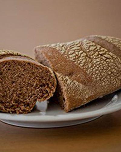 Pão Australiano Bakels Saco 5kg