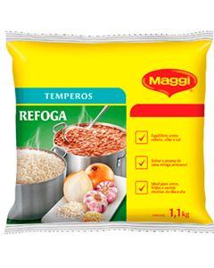 Tempero Refoga Maggi Nestle 1,1kg
