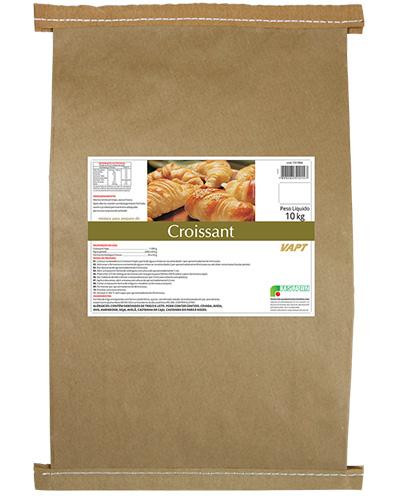 Croissant Vapt 10kg