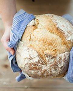 Pão Italiano Bakels Saco 5kg