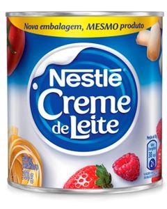Creme De Leite Nestle 300g