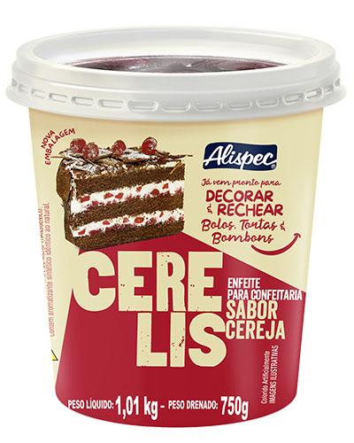 Cerelis Alispec 1,01kg